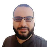 عمر البلبيسي